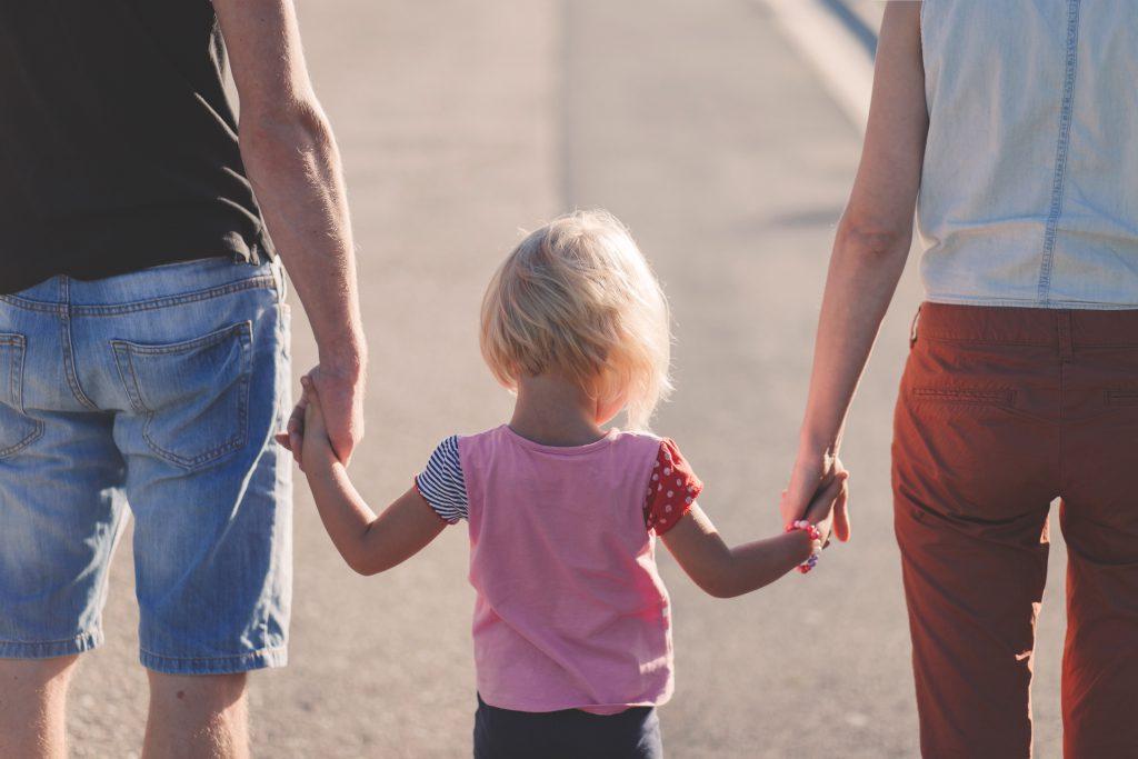 assistenza domiciliare gratuita bambini malati milano